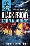Black Friday: Book 15