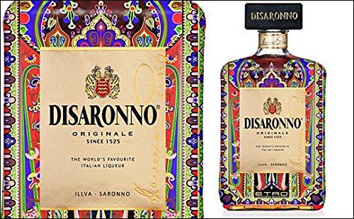 amaretto-disaronno-di-saronno-etro-special-edition-2016-070-lt