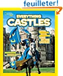 National Geographic Kids Everything C...