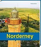 Norderney aus der Vogelperspektive - Michael Mehle