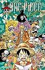One Piece - À la rencontre de maître Chavipère