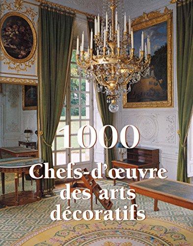 1000-chef-doeuvre-des-arts-decoratifs