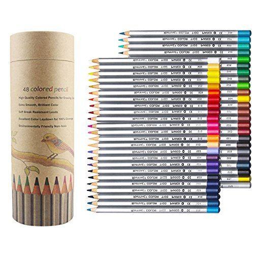marco-raffine-7100-48-art-coloured-pencils-in-niutop-cylinder-box-package-for-adult-coloring-booksdr
