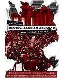 Deutschland am Abgrund: Wir schaffen das...