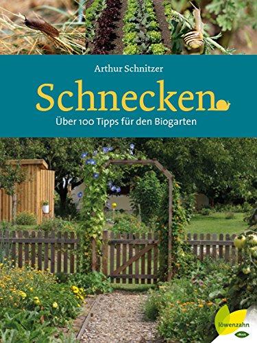 schnecken-uber-100-tipps-fur-den-biogarten