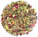 #3: The Indian Chai - Slimming Healthy Green Tea|Weight Loss Tea|Wellness|35g