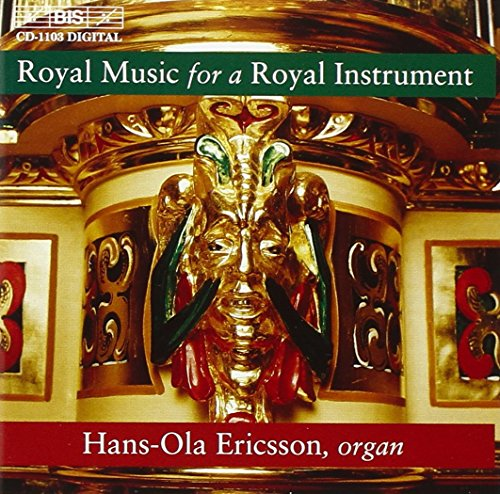 royal-music-for-a-royal-instrument