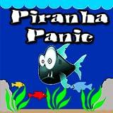 Piranha Panic Free
