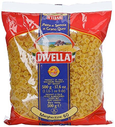 divella-margheritine-pasta-di-semola-di-grano-duro-500-g