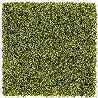 Suchergebnis Auf Amazon De Fur Teppich Ikea Heimtextilien Bad