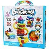 Bunchems - Kit Mega (6026103)