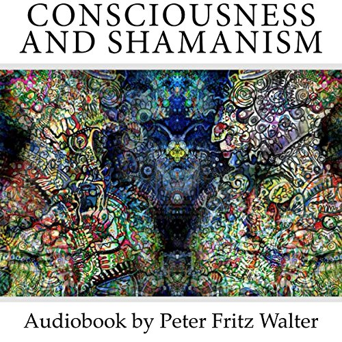 Consciousness and Shamanism: Cognitive Experiences in the Ayahuasca Trance and Theories of their Causation
