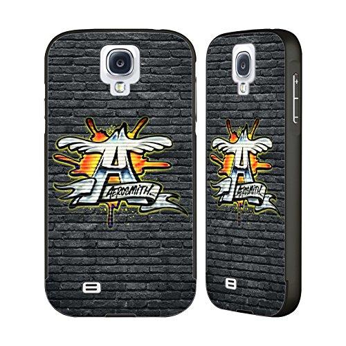 ufficiale-aerosmith-graffiti-logo-nero-cover-contorno-con-bumper-in-alluminio-per-samsung-galaxy-s4-