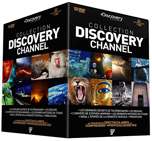 collection-discovery-channel-10-dvd