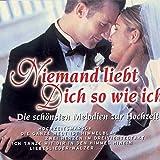 Johann Strauss: Liebeslieder-Walzer op.114