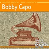 Best Beyond Capos - Beyond Patina Jazz Masters: Bobby Capo Review
