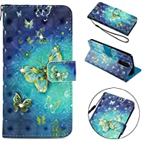 Everainy Huawei Mate 10 Lite Hülle Silikon PU Leder Flip Wallet Case Gummi Schutzhülle Kartenfach Magnet für Huawei... preisvergleich bei billige-tabletten.eu