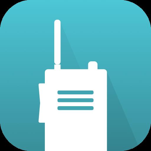 police-radio-scanner