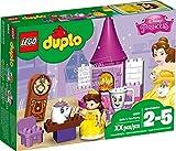 LEGO® DUPLO® Belle's Teeparty