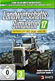 Landwirtschafts-Simulator 17: Offizielles Big Bud Add-On