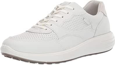ECCO Soft7runnerw, Sneaker Donna