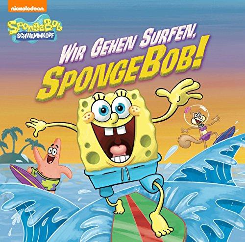 wir-gehen-surfen-spongebob-spongebob-squarepants