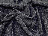 Englisch 100% Wolle Tweed Coat Gewicht Kleid Stoff