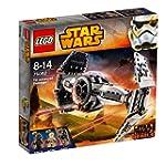 Lego Star Wars - 75082 - Jeu De Const...