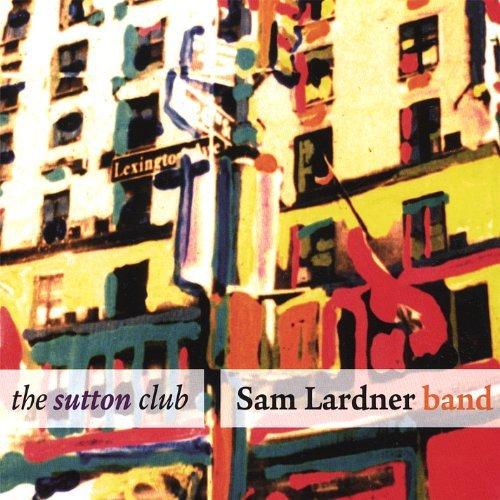 sutton-club-by-sam-lardner