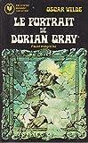 Le portrait de dorian gray - Marabout