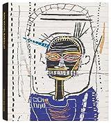 Jean-Michel Basquiat by Robert Farris Thompson (2015-04-28)