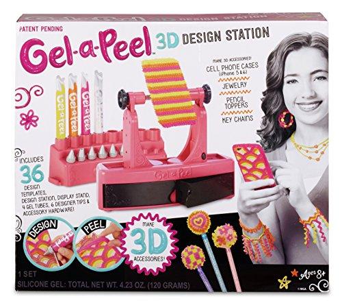 gel-a-peel-design-station-toy