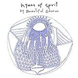 Faith's Hymn