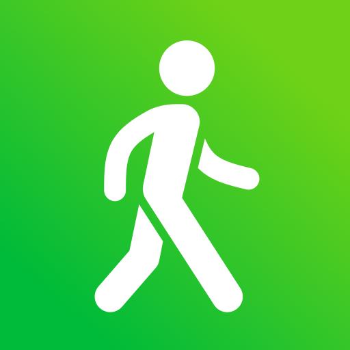 Contapassi Pedometro E Conteggio Calorie Gratis Amazon It Appstore Per Android