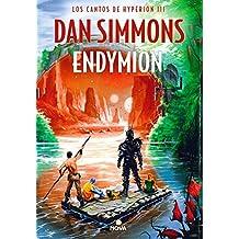 Endymion (NB NOVA)