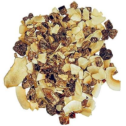 Datteltee-Frchtetee-Tee-ayurvedische-Pitta-Mischung–Frchte-Dattel-Tee-Tea-Chay-lose–Teemischung–ohne-Zusatzstoffe-ohne-Aromastoffe-Konservierungsstoffe