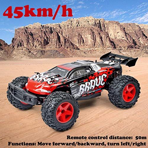 TianranRT BG1518 1/12 2.4G 4WD 45 km/h Hoch Geschwindigkeit Wüste Buggy RC Auto Aus Straße Fahrzeug
