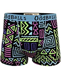 2cf293fd Amazon.co.uk: 3XL - Underwear / Men: Clothing