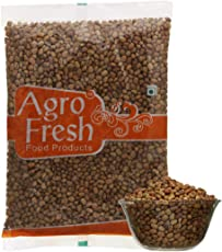 Agro Fresh Red Lobia, 500g