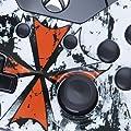 Xbox One Custom Controller -Resident Evil