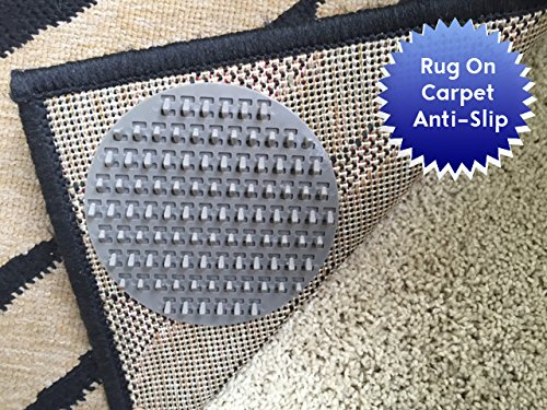 non-slip-rug-pads-for-rug-on-carpet-anti-slip-designed-for-medium-pile-carpet-4-pack-intended-to-lim