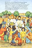 Die Bibel unserer Kinder: Biblische Geschichten in Auswahl für Kinder - 2