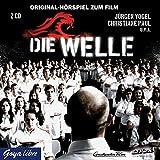 Die Welle - Das Original Filmhörspiel