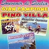 Souvenir di Sicilia