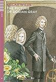 The Picture of Dorian Gray: Englische Lektüre für das 5. Lernjahr. Buch + Audio-CD (Young Adult ELI Readers)