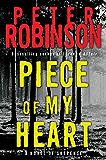 Piece of My Heart (Inspector Banks series)