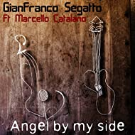 Angel by My Side (feat. Marcello Catalano)