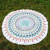 Materiale: cotone  Peso: 1kg  Ingredienti principali: cotone  Contenuto principale: 100  composizione: cotone  Colore: bianco  Dimensioni: 150cm