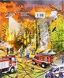 Image de Busca los bomberos