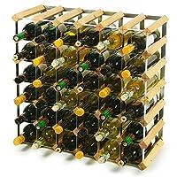 DN634 Wine Rack